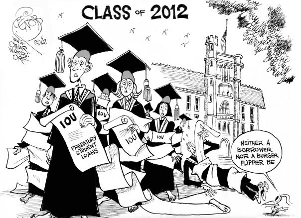 student-loans-cartoon